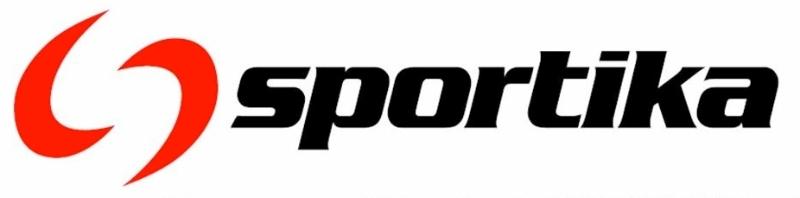 logo_sportika