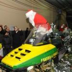 Festa Natale 2011