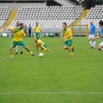 VI Edizione del Torneo Falcone e Borsellino