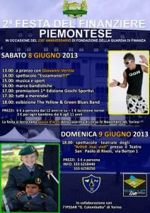 Locandina-2-Festa-del-Finanziere-Piemontese
