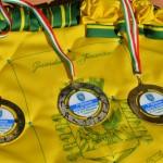 1ª Edizione dei Giochi Sportivi – Guardia di Finanza Piemonte 2013