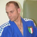 Curriculum Sportivo Insegnante Tecnico – Alessandro Di Gianni