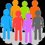 Convocazione Assemblea Soci – Anno 2014