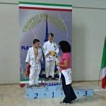 """Trofeo """"Città della Mole"""" – Judo"""