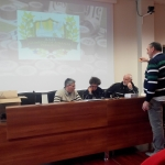 """""""Lotteria di Natale 2015"""" – Estrazione biglietti vincenti –"""