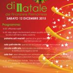5^ Festa di Natale del Finanziere Piemontese