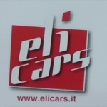 EliCars di Famà Elio – Concessionaria – Offerta Riservata –