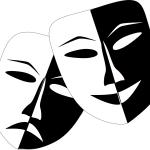 Stage di Commedia dell'arte – Maschera o Persona, gli archetipi della commedia