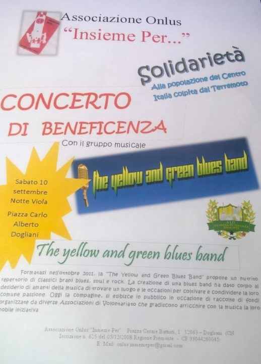 locandina-yellow-and-green-band