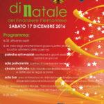6^ Festa di Natale del Finanziere Piemontese