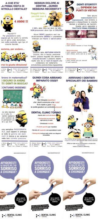 Convenzione Dental Clinic
